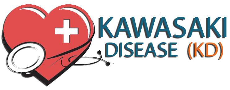 Kawasaki Disease DCHC portal.